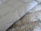Image of Beautiful Liberty Betsy Single Eiderdown