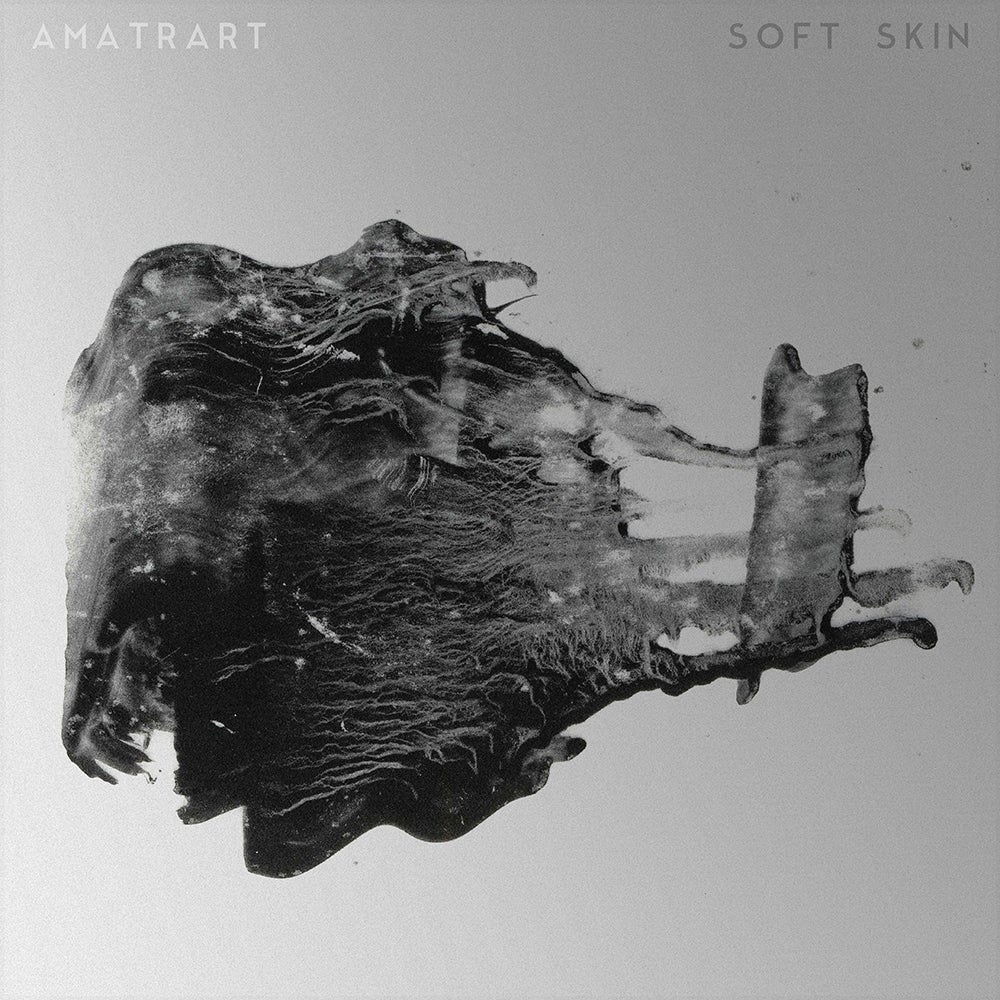 Image of AmatrArt - Soft Skin/Mirror