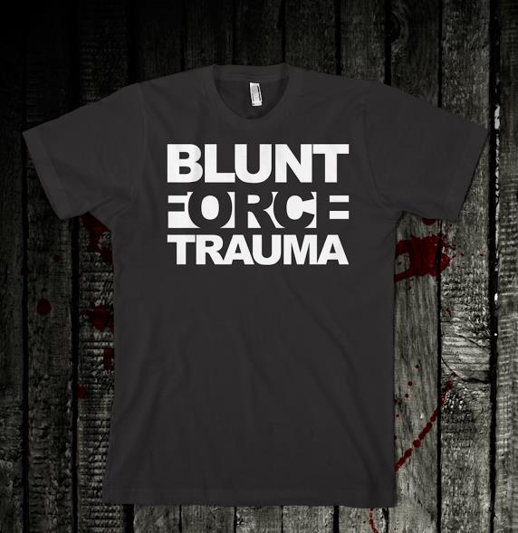 Image of Classic BFT T-Shirt