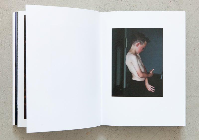 Image of LAND OHNE MITTE – Anne Morgenstern