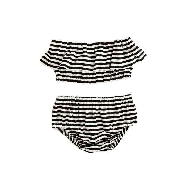 Image of Karina Bikini Sunsuit