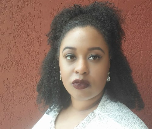 Image of Afro Beauty Unleashed Clip In Extensions