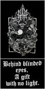 Image of Blinded Shirt (New)
