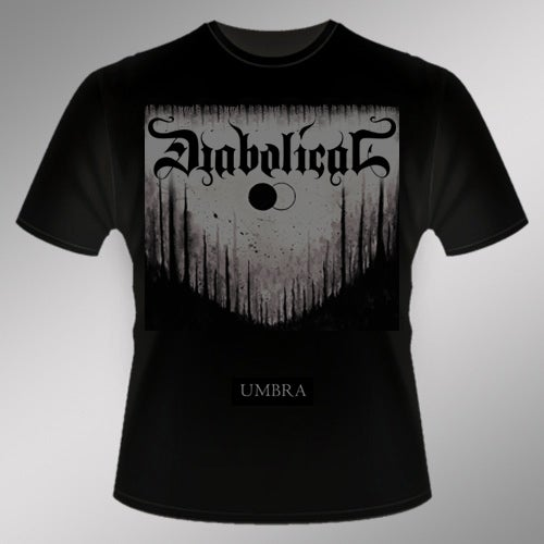 Image of Umbra T-Shirt