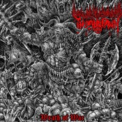 """Image of Thorspawn - """"Wraith Of War"""""""