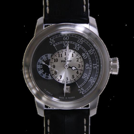 Image of Poljot half dial Ref:2711394