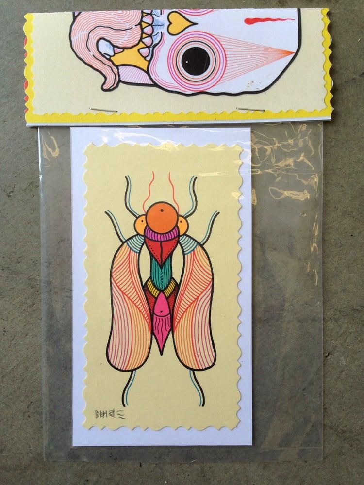 Image of Bug 1