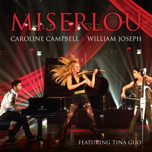 Image of Miserlou -(digital download)