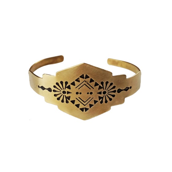 Image of Alchemy Cuff
