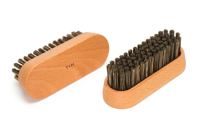 Image of Chiltern clothes brush