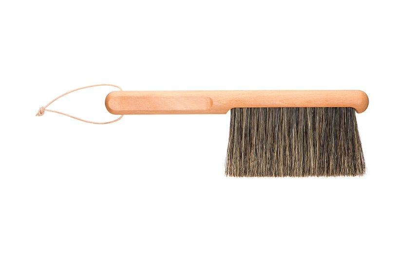 Chiltern Bannister Brush Turnerandharper