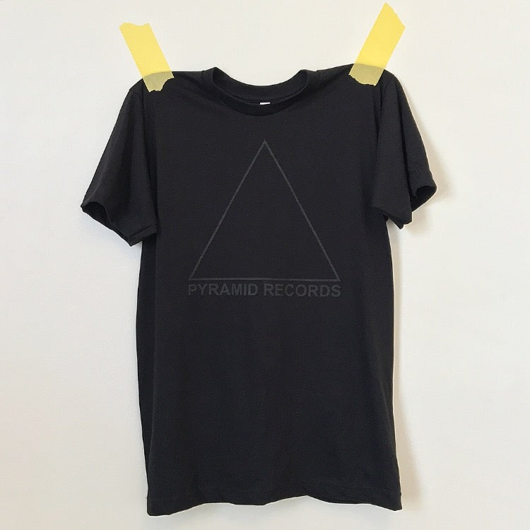 Image of shirt  △△