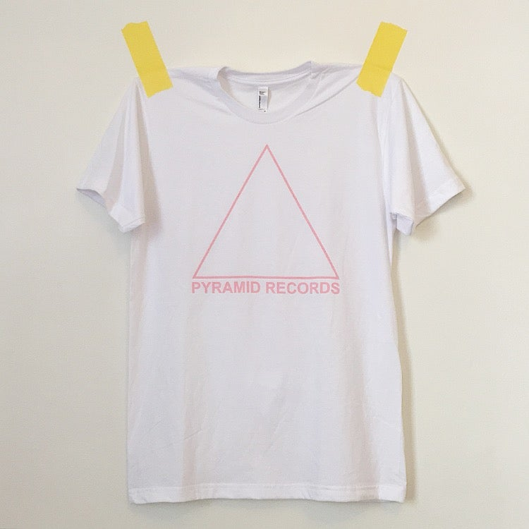 image of shirt  △△△