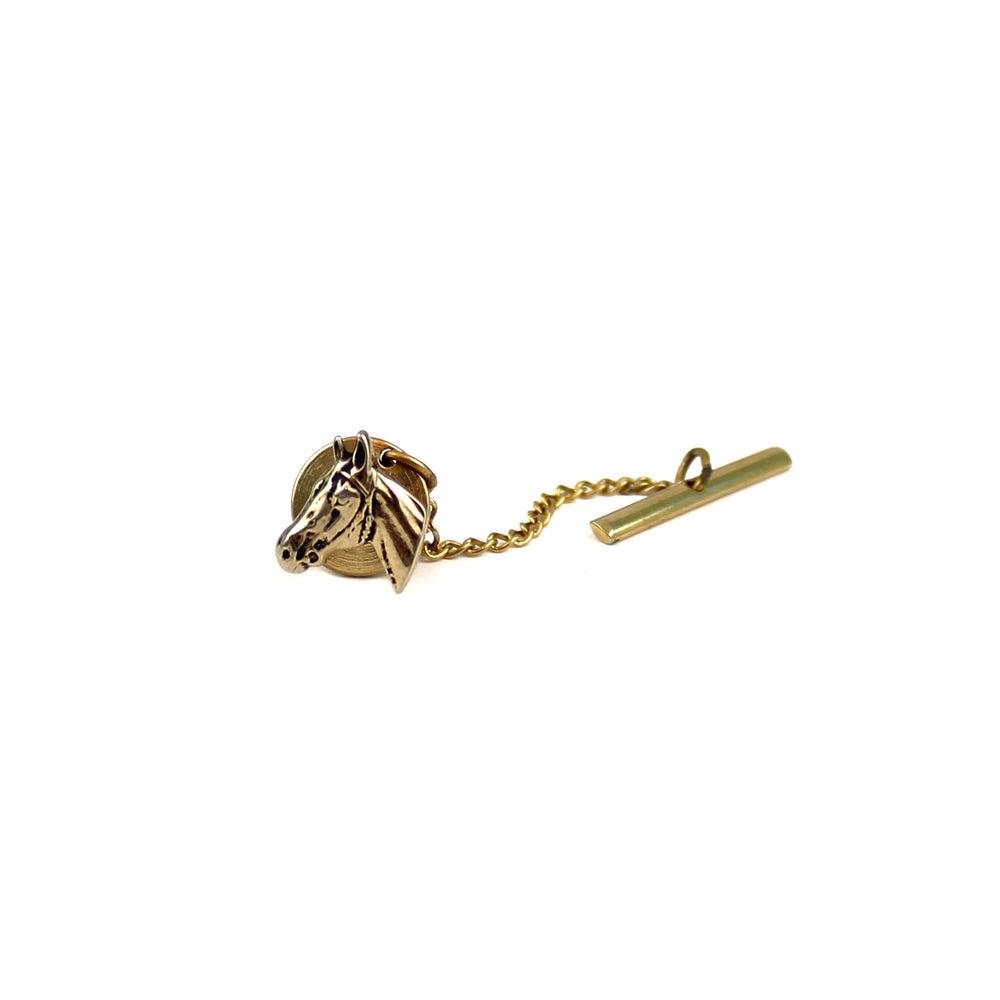 Image of Vintage Tie Pins