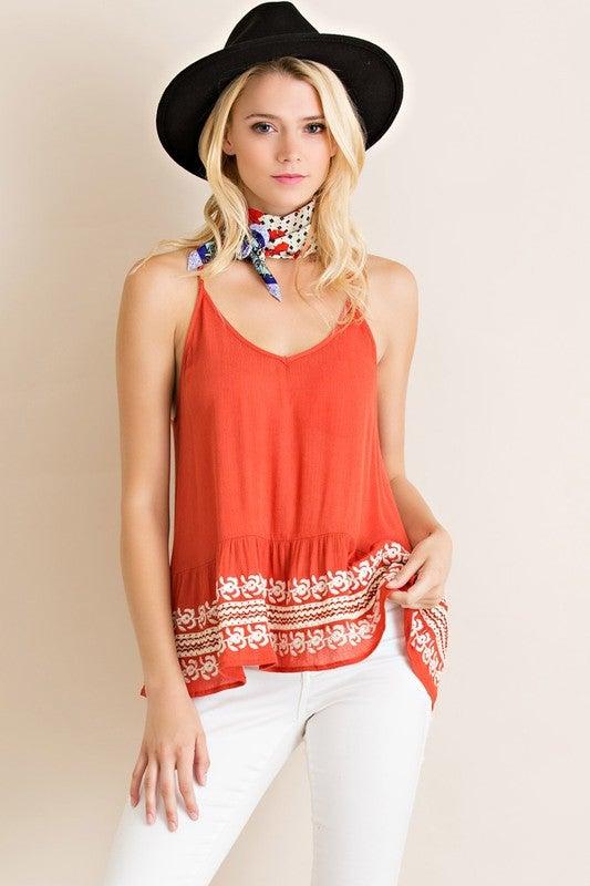 S Fashion Online Store