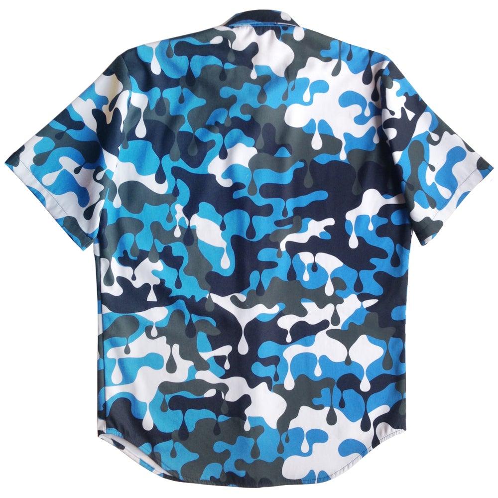 Image of DRIP CAMO Shirt