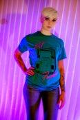Image of Hot Prowlers T-Shirt: Lambo