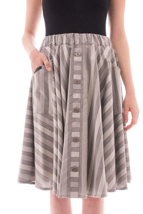 Image of Skirt MINA