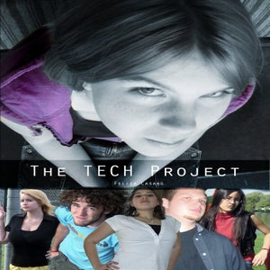 Image of The TECH Project