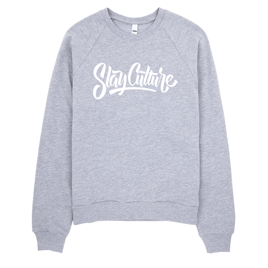 Image of Slay Culture Sweatshirt
