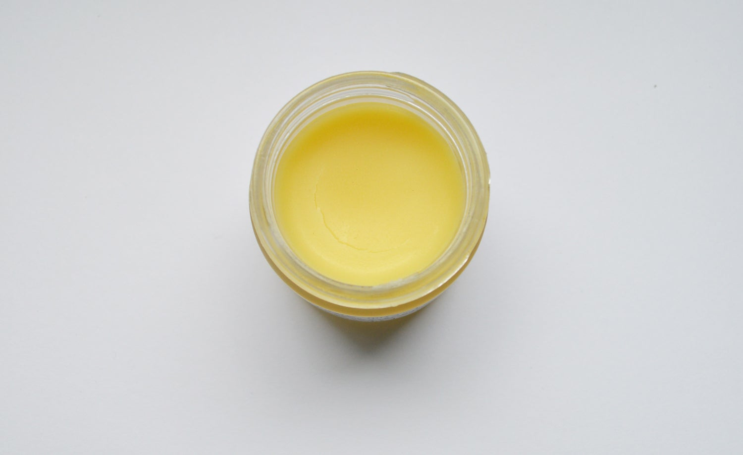Image of :COOLING SORE MUSCLE SALVE: peppermint + cypress + juniper
