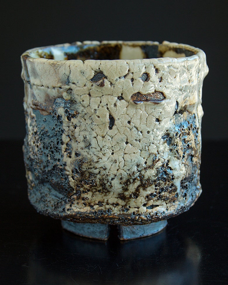 Image of Cup Lorrha