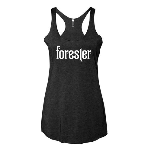 Image of Forester Women's Tank