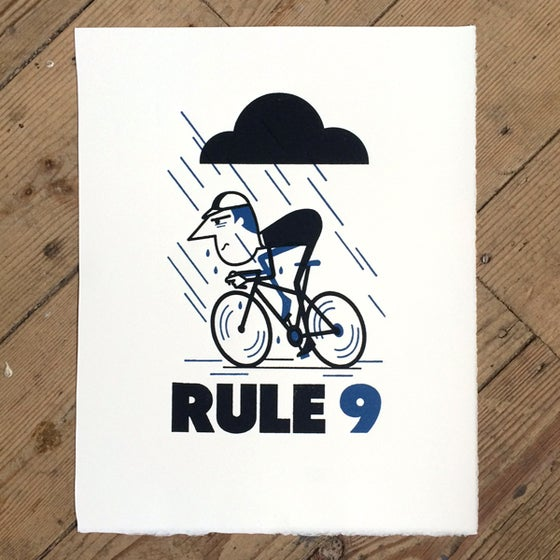 Image of Rule 9