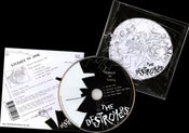 Image of Licence To Sing - CD