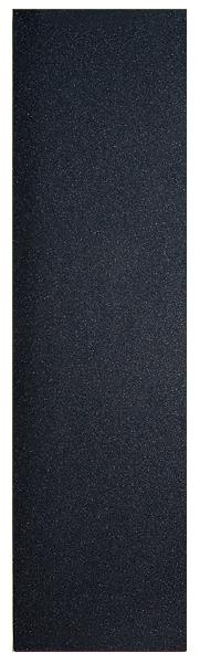 Image of Flik Black Grip