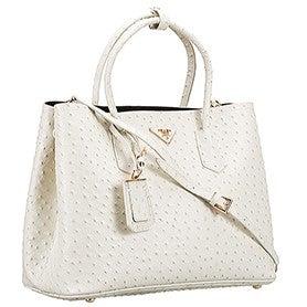 Image of Designer Prada Replica Bags For Sale Online