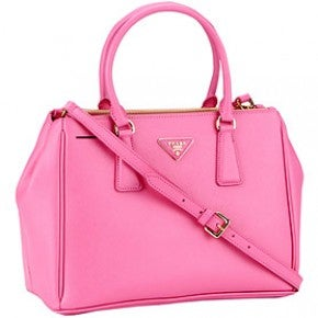 Image of Luxury Designer Replica Prada Handbags, Fake Prada Bags Online Store