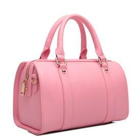 Image of Leather Replica Designer Handbags, Cheap Fake Handbags & Bags UK
