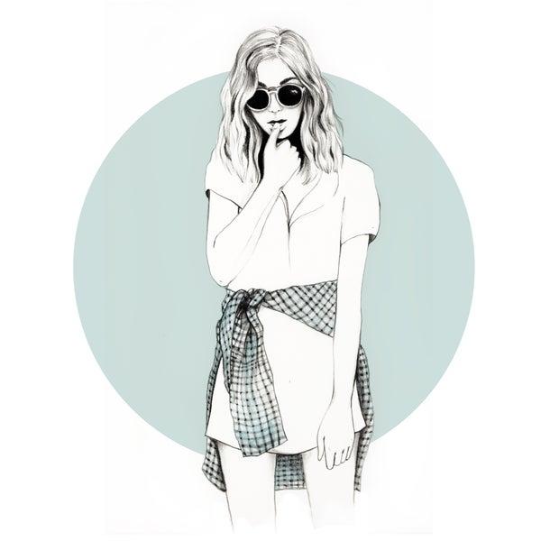 Image of  ↞♡↠ Repair My Broken Heart ↞♡↠