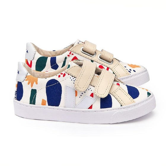 Image of Bobo Choses X Veja sneakers -30%