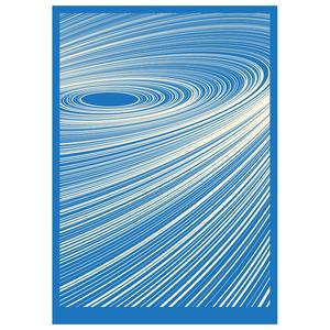 Image of Spacelines #1