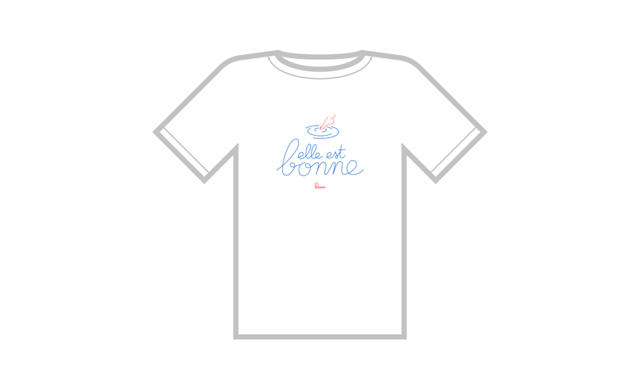 Image of Bonne