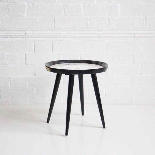 Image of Echt Keramik ceramic table