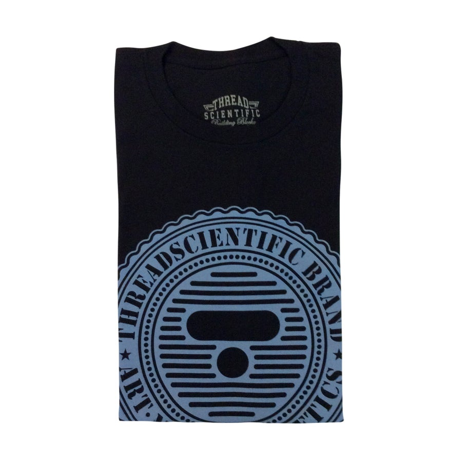 Image of T-Blue Seal Shirt