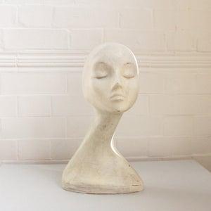 Image of  Mannequin c1960