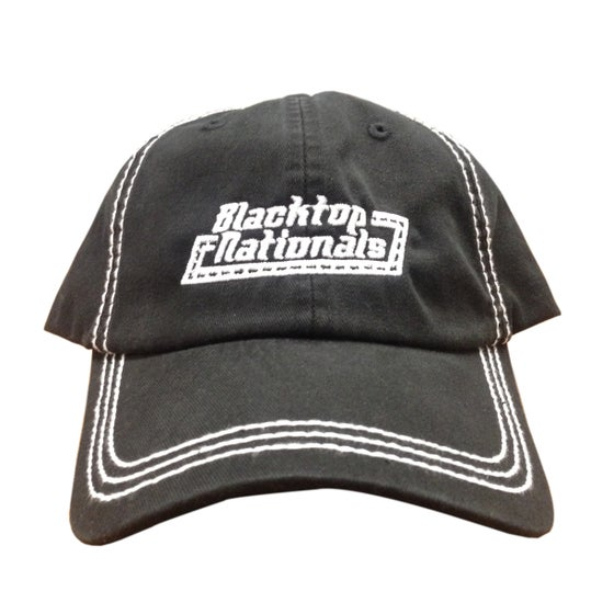 Image of Blacktop Nationals Cap
