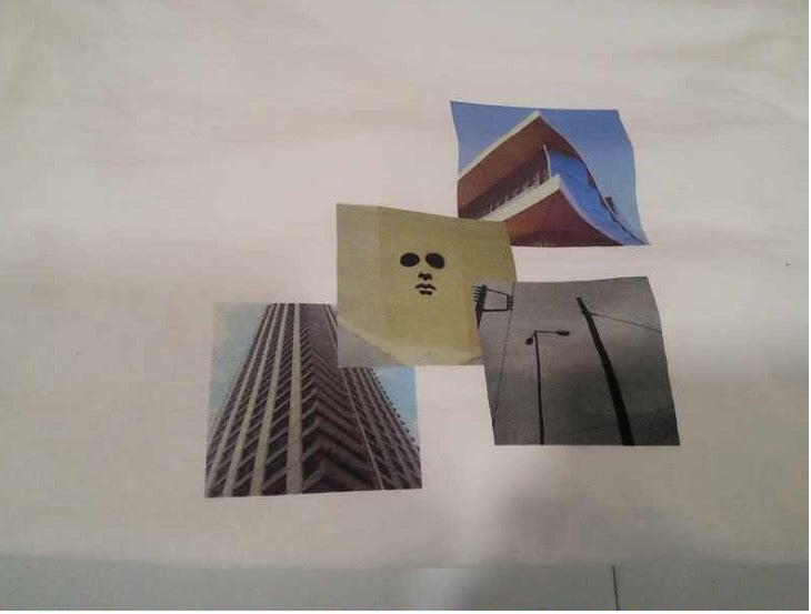 Image of Concrete longsleeve