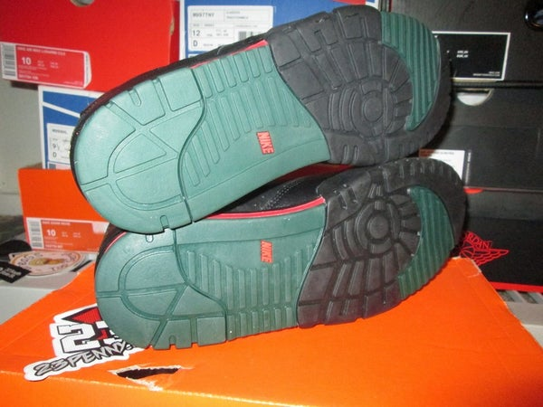 "Air Trainer 1 Mid PRM QS ""Draft Day"" - FAMPRICE.COM by 23PENNY"
