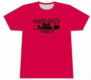 """Image of """"SBC"""" T-Shirt"""