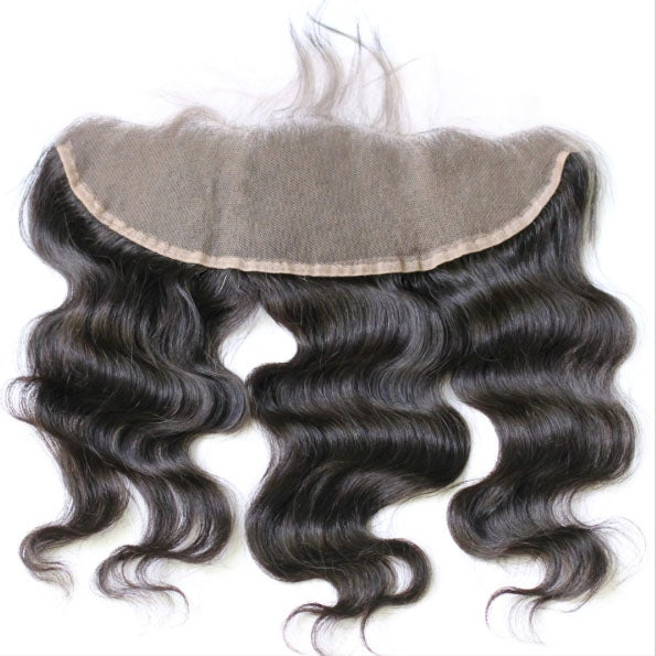 Image of Lace Frontals 13x4