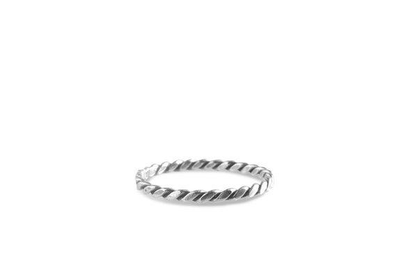 Image of Entorchado ring