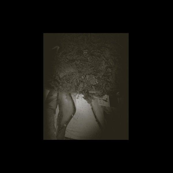 Image of [IOD006] MB / RS – Black Box Recordings LP
