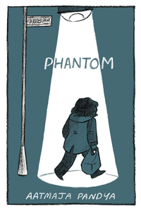 Image of Phantom
