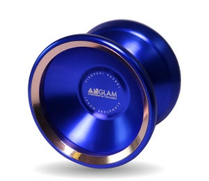 Image of ANGLAM2