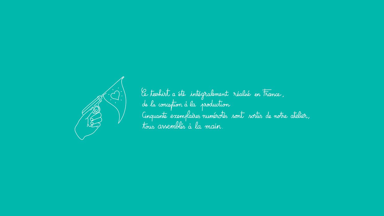 Image of Une Autre